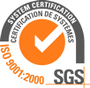 iso9001-2000_100